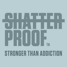 shatter-proof-222x222 copy