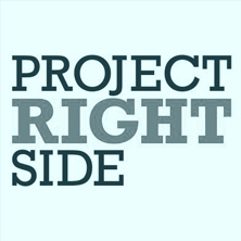 img-project-right-side