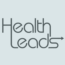 health-leads copy