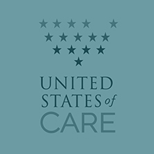 civitas-web-United States of Care-222x222
